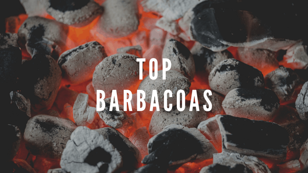 Enlace a Top Barbacoas