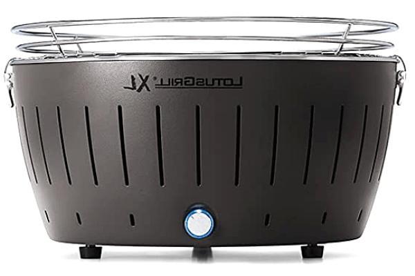 Barbacoa LotusGrill G-AN-435