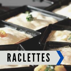 Enlace a raclettes